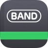 band_new_logo_3-0