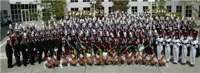 633318450130790876_Marching 101