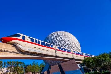 Monorail 2011