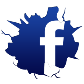 Cracked-Facebook-Logo-300x300