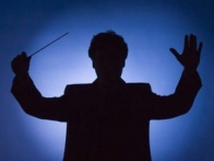 Conductor-Shadow-300x225