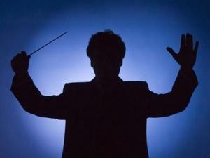 Conductor-Shadow-300x225