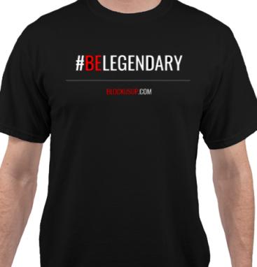 Legendary4
