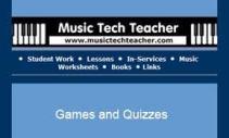 music tech