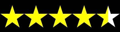 4.5-star-rating